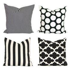 Sofa's Secret,Pretty Soft Cushion