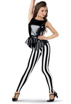 blog ways save money dance costumes