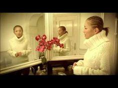 Dearest - Ayumi Hamasaki - 浜崎あゆみ (MV) Full Video