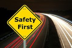 Safety First with Excel Safety Services Ireland