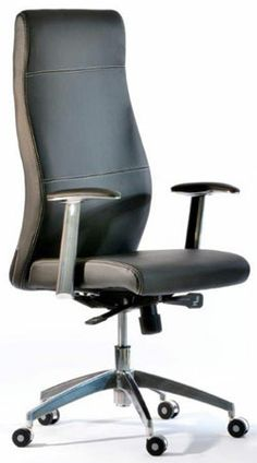 Sillas oficina baratas barcelona sillas ergonomicas para for Sillas de oficina ergonomicas