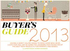Fit pregnancy Buyers Guide Best All Terrain Jogger Bumbleride Indie