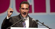 """Österreich – Laut FPÖ-Parteichef Heinz-Christian Strache überlegt man nun doch, die Bundespräsidentenwahl anzufechten. Die Wahrscheinlichkeit dafür liegen bei """"über 50 Prozent"""", sagte er gegenüber dem Ö1-Journal. Derzeit werde die Chance auf eine Anfechtung der Bundespräsidentenwahl von Juristen überprüft. Grund dafür sind die zahlreichen Unregelmäßigkeiten, die nach der Stichwahl bekanntgeworden sind. Strache geht davon aus, dass weiterlesen..."""