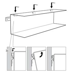 http://www.ikea.com/hr/hr/assembly_instructions/botkyrka-zidna-polica__AA-976579-3_pub.pdf