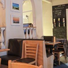 Restaurant Zorba - Greek