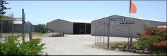 Secure Indoor RV Storage. Rv Storage, Caravan, Indoor, Outdoor Decor, Home Decor, Interior, Decoration Home, Room Decor, Home Interior Design
