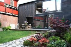 #planter #bed FINN Eiendom - Bolig til salgs