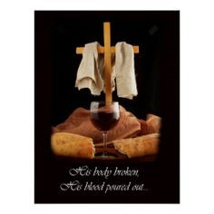 ==>>Big Save on          	Beautiful Cross and Communion Poster           	Beautiful Cross and Communion Poster We have the best promotion for you and if you are interested in the related item or need more information reviews from the x customer who are own of them before please follow the link t...Cleck Hot Deals >>> http://www.zazzle.com/beautiful_cross_and_communion_poster-228831769343319219?rf=238627982471231924&zbar=1&tc=terrest