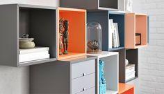 Beste afbeeldingen van interieur in bedrooms design