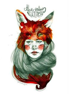 Paula Bonet Art And Illustration, Illustrations Posters, Paula Bonet, Arte Sketchbook, Bachelor Of Fine Arts, Ap Art, Oeuvre D'art, Character Design, Artsy