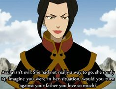 Avatar the Last Airbender Girls | Image search: avatar the last airbender azula may naked