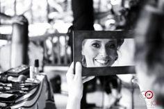 Dia da Noiva Exclusivo por Ro Deladore | Noivas e Convidadas  Equipe dia da noiva exclusivo, equipe dia da noiva exclusivo, dia da noiva, dia da noiva em casa, noiva em casa, dia da noiva no hotel, make, maquiagem, hair, penteado, ilovemakeup, beleza, beauty, ro deladore, casamento, wedding, noiva, bride, maquiagem airbrush, airbrush makeup, curso automaquiagem