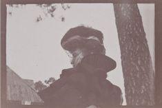 Édouard Vuillard, Misia Natanson de profil en voiture, Cannes, épreuve g… Edouard Vuillard, Renoir, Felix Vallotton, Avant Garde Artists, Victorian Life, Impressionist Artists, Spanish Painters, Gelatin Silver Print, National Gallery Of Art