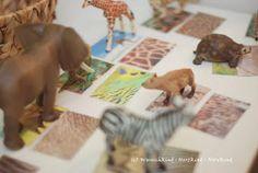 Wunschkind - Herzkind - Nervkind: Fell, Haut und Federn