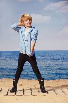 Image Result For Little Boy Speedo Beach Nice Boy In