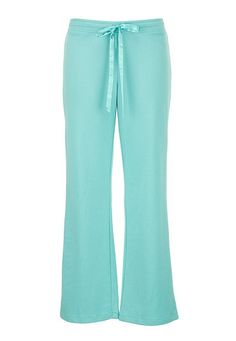 maurices offers a wide selection of women's clothing in sizes including jeans, tops, and dresses. Inspired by the girl in everyone, in every size. Classy Girl, Lounge Pants, Pajama, Cute Outfits, Mint, Cozy, Fashion Outfits, Clothes For Women, My Style