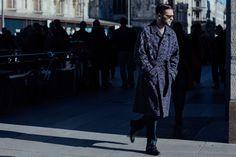 mens-street-style-6  #streetstyle  #fashion  #Koshchenets