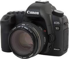 Now that the Canon 5D Mark III is officially on sale, various publications are putting the camera through its paces, and we're getting a glimpse at what it can do in the wild. Easily the most impressive upgrade to the 22-megapixel shooter is improved noise reduction during HD video recording