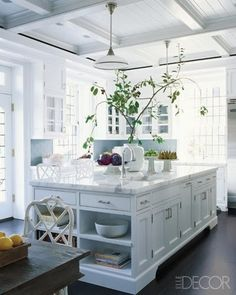 South Shore Decorating Blog: Manic Monday with Lots of Beautiful Rooms