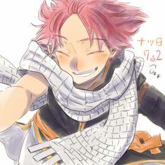 Hes so cute. Natsu Fairy Tail, Fairy Tail Images, Gruvia, Anime Fairy, Fairy Art, Noragami, Me Me Me Anime, Fantasy Art, Manga