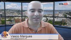 Search Engine Optimization Mais info www.vascomarques.com