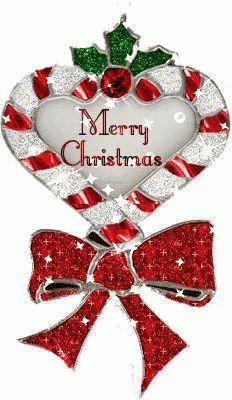 christmas greetings Merry Christmas c - weihnachten Merry Christmas Message, Merry Christmas Pictures, Merry Christmas Greetings, Christmas Hearts, Christmas Blessings, Christmas Scenes, Christmas Wishes, Christmas Christmas, Christmas Glitter