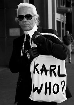karl lagerfeld • Also buy this artwork on wall prints, apparel, stickers, and more.
