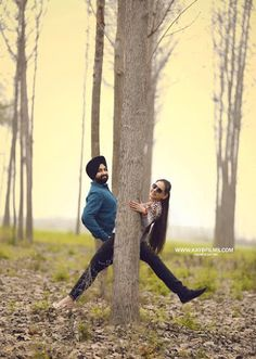 Indian wedding couple photography - Strategy, formulas, and quick guide when it comes to acquiring the most ideal outcome as well as attaining the maximum perusal of Wedding Photoshoot