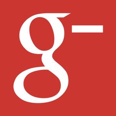 Google Minus: The Top 4 Google Plus Mistakes | Social Media Today