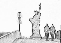http://www.fond-ecran-image.com/galerie-membre/france-paris/statue-de-la-liberte-replique.png