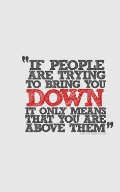 true !