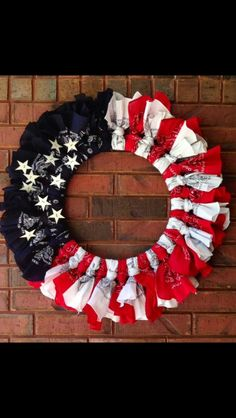 Diy Wreaths For Front Door All Year Cute Ideas