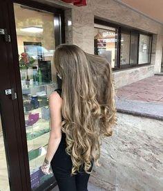 1,248 Followers, 1,158 Following, 675 Posts - See Instagram photos and videos from long hair beauties_pak (@longhair_blog_pak)