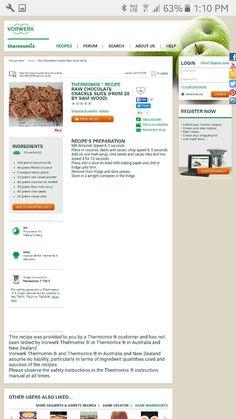 Chicken And Mushroom Pie, Sam Wood, French Onion Dip, Chicken Recipes, Stuffed Mushrooms, Stuff Mushrooms