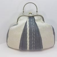Υφάδι - Εργαστήρι Παραδοσιακών Φορεσιών Rebecca Minkoff, Bags, Fashion, Handbags, Moda, Fashion Styles, Fashion Illustrations, Bag, Totes