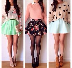 omg this would be perfect for the girls how love to wear nice cloths to school but they are always under dress code