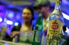 Rum Нavana Club