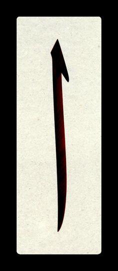 ::::    PINTEREST.COM christiancross    ::::  Elif  +++ ALPHA