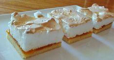 zsuzsa is in the kitchen -- Traditional Hungarian Cuisine with Multicultural Canadian Home Cooking. Hungarian Desserts, Hungarian Cuisine, Hungarian Recipes, Hungarian Food, My Recipes, Cake Recipes, Dessert Recipes, Favorite Recipes, Heritage Recipe