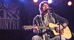 Billy Ray Cyrus Delivers Soulful Performance Of 'Amazing Grace' Billy Ray Cyrus, Amazing Grace, Country Music, Country