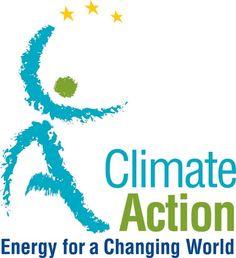 climat action