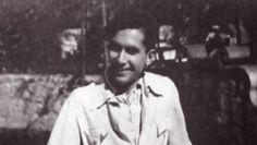 Ruy Cinatti, o poeta antropólogo