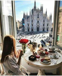 Milan.. Italy