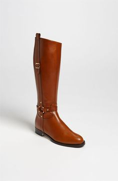Ron White 'Darryl' Boot | Nordstrom