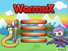 Ubuntulandia: 10 giochi open source per Linux davvero molto belli e divertenti.