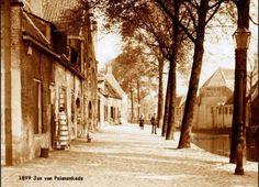Breda, Jan van Polanenkade 1899