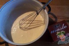 Icecream Craft, Condensed Milk, Top Recipes, Food And Drinks