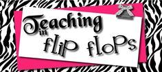 she has soo many adorable classroom organization printables! Future Classroom, School Classroom, Classroom Themes, Classroom Design, Teacher Sites, Teacher Resources, Teacher Stuff, Too Cool For School, School Fun