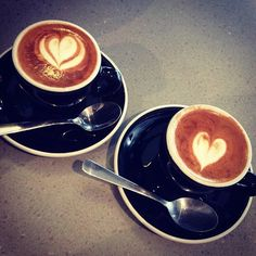 Warm your body and soul at these Fort Wayne coffee houses - Fort Wayne, Indiana