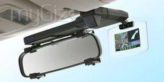 JVC Kenwood's Navigation System – Most Advanced Navigation System